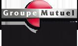 Group Mutuel